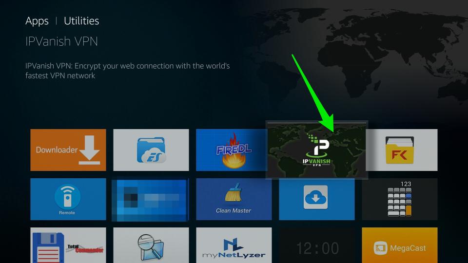 VPN Install 4