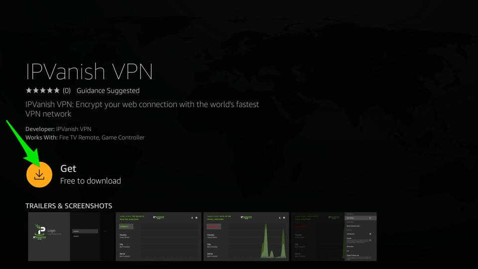 VPN Install 5