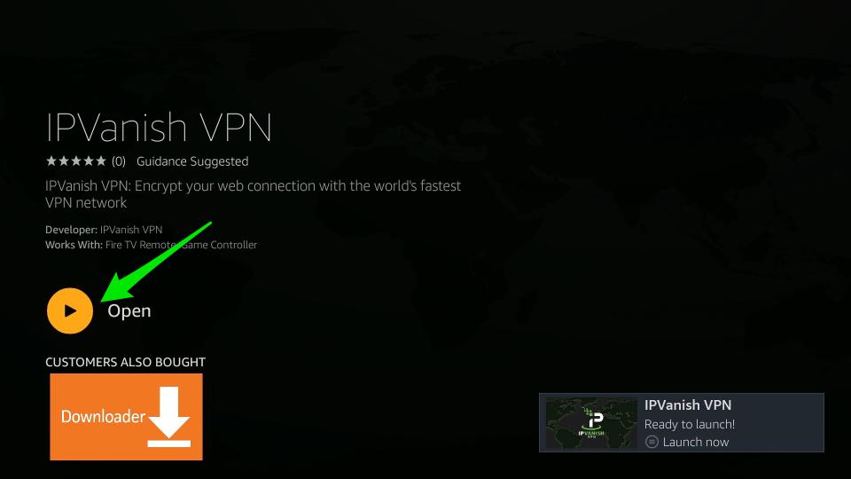 VPN Install 6